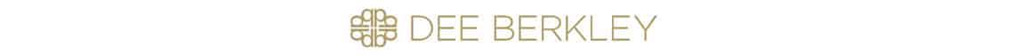 Dee Berkley Jewelry