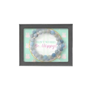 dont-worry-be-hoppy-gift-box-front-880x880