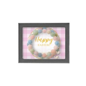 happy-easter-gift-box-front-880x880