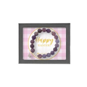 happy-easter-purple-bunny-gift-box-front-880x880