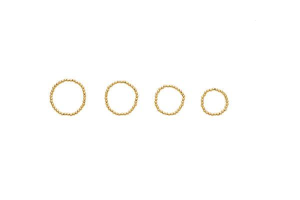 2mmgoldfilledrings